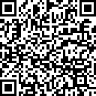 Paypal QR-Code